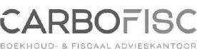 Carbofisc boekhoudkantoor