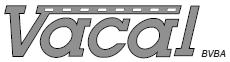 Vacal een klant van Furoo